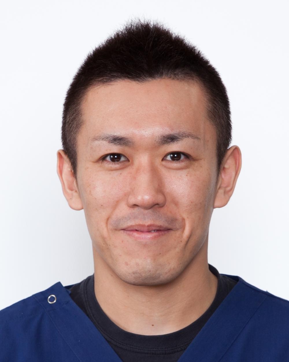 KOTANI, Hiroshi