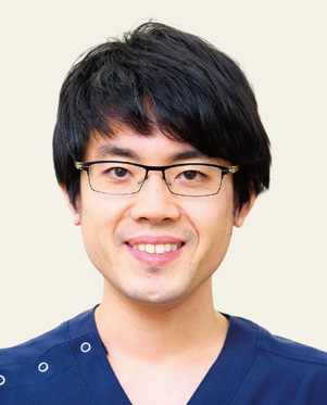 NISHIYAMA, Akihiro