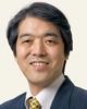 SUDA, Takashi