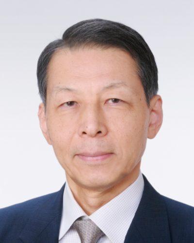 TAKETO Makoto