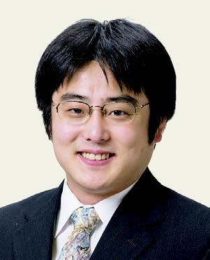 ISHIMURA, Akihiko