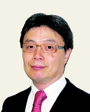 SUZUKI, Takeshi