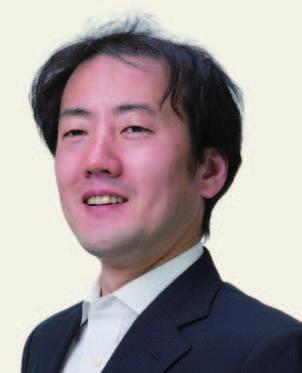 TSUCHIYA, Kohsuke