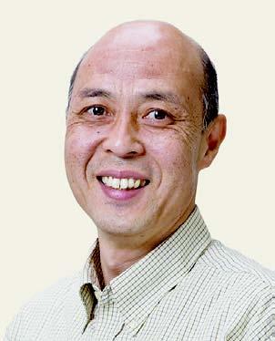 YOSHIOKA, Katsuji