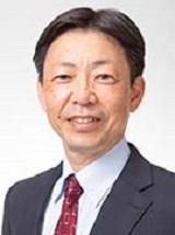 矢野 聖二教授(腫瘍内科研究分野)